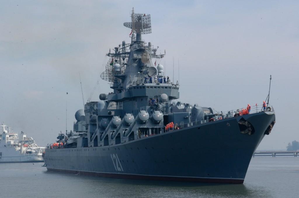 Moskva_missile_cruiser23.11.12