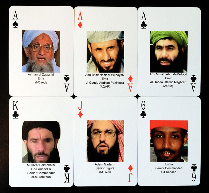 Al-Qaeda-Palying-Cards