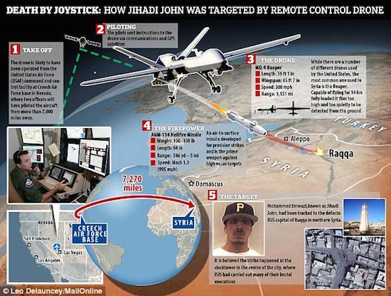 Jihadi-John-Assasination1