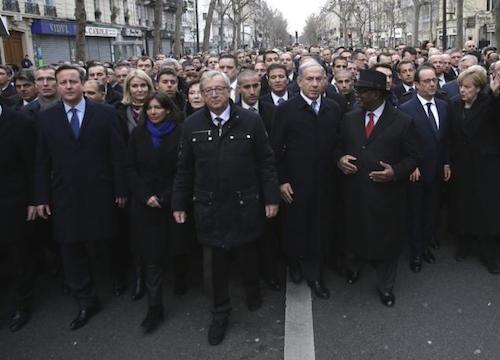 france-attacks-rally1