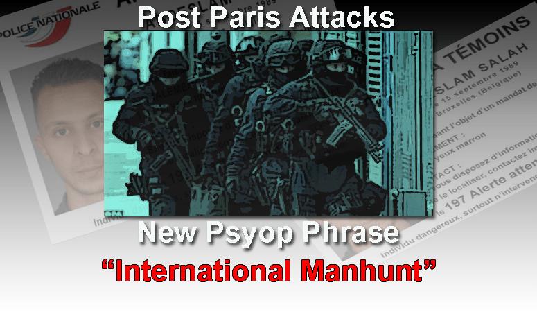 https://i2.wp.com/www.activistpost.com/wp-content/uploads/2015/11/intmanhunt.png