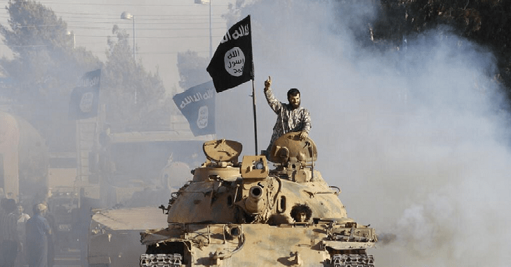 isis-american-made-weapons