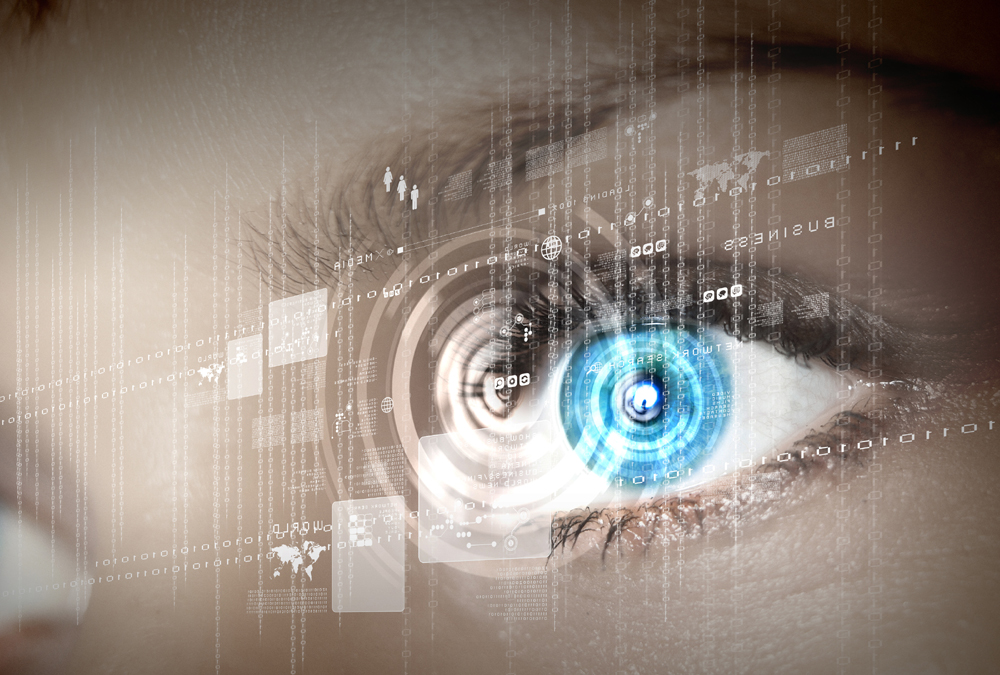 Biometric-Security-Systems-shutterstock_118793329