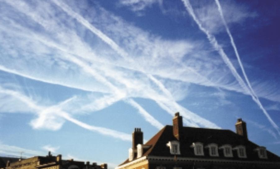 EPA_Aircraft_Contrails_Factsheet_chemtrails