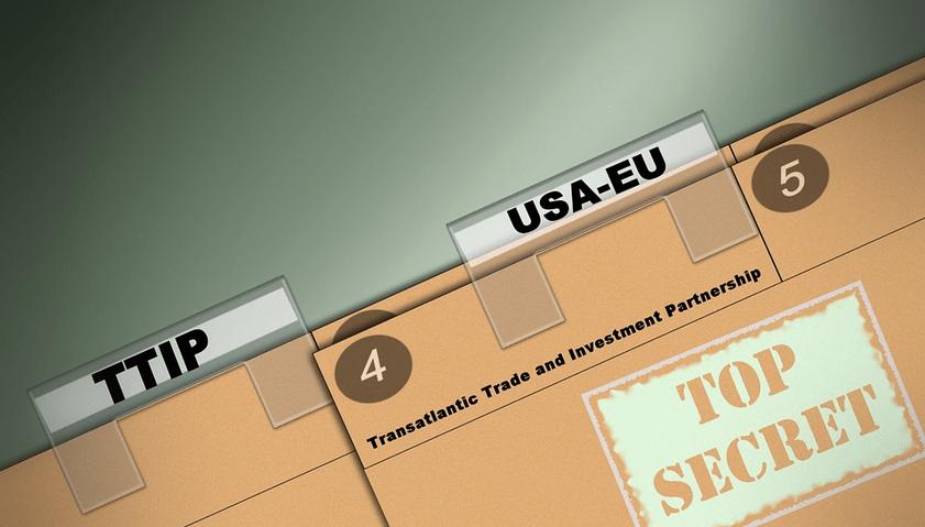 TTIP_leak