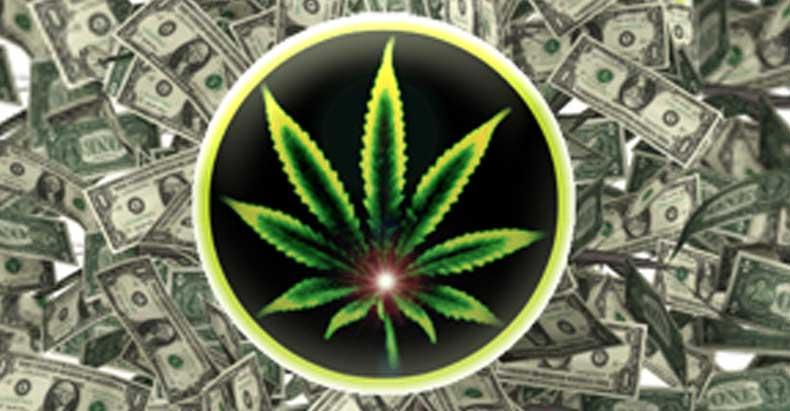 cannabis-revenu