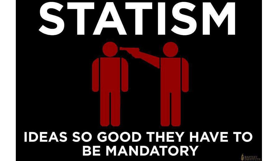 statism_ideas