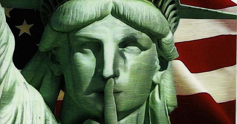 NYC-Liberty1