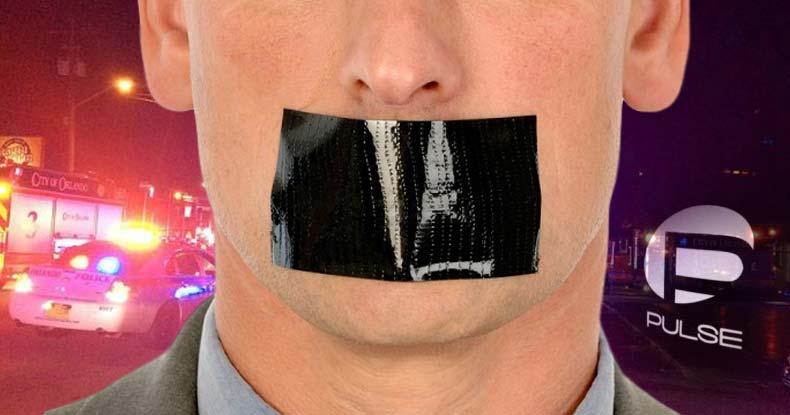 fbi-tells-florido-officials-to-deny-foia-requests