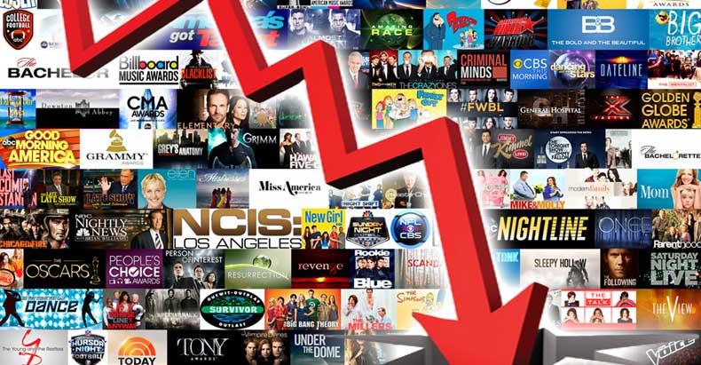 trust-in-media-dead