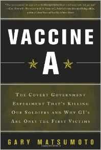 vaccine a