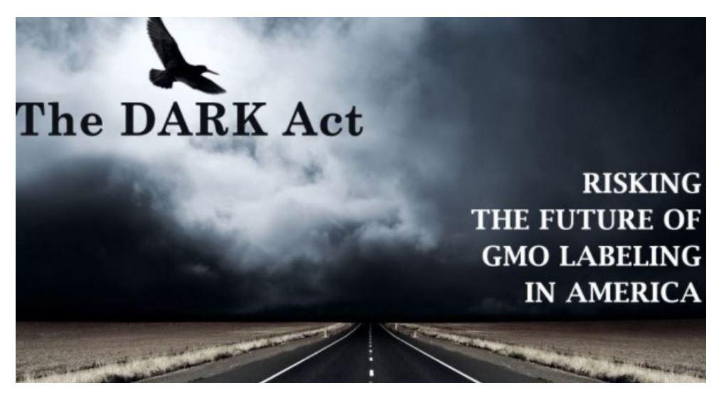 dark act gmo 3