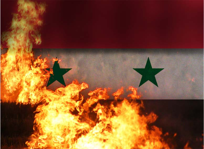 syria_on_fire-777