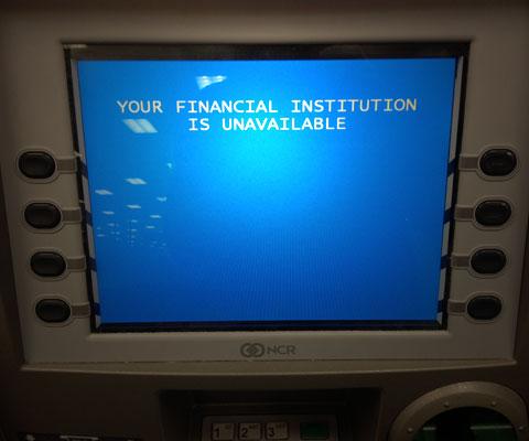 atm-bank-financial-unavailable