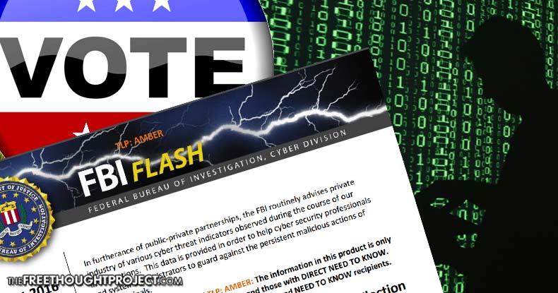 fbi-vote-hacking