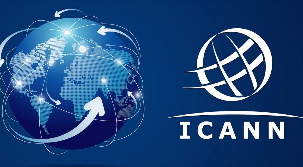 icann-oversight-3