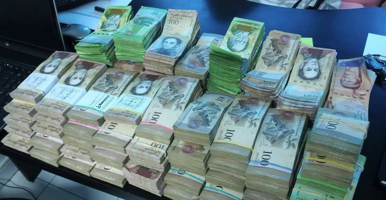 Image result for venezuela collapsing economy