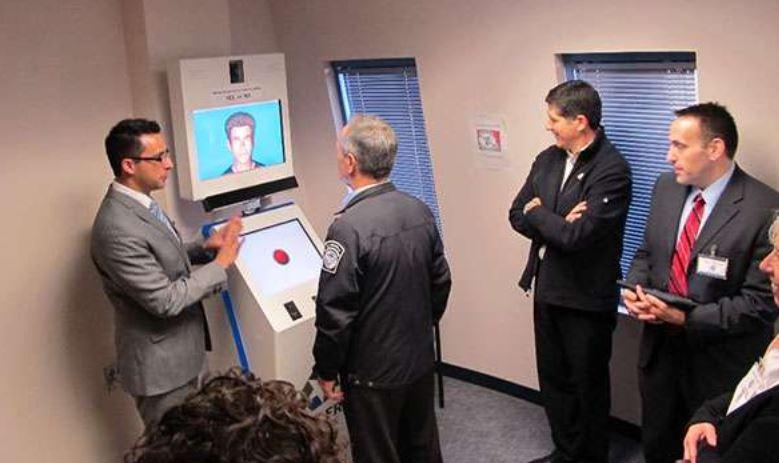 avatar-robotic-kiosk