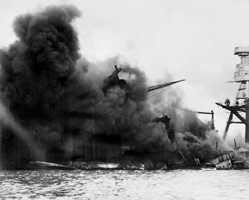 pearl-harbor-false-flag-attack-uss-arizona