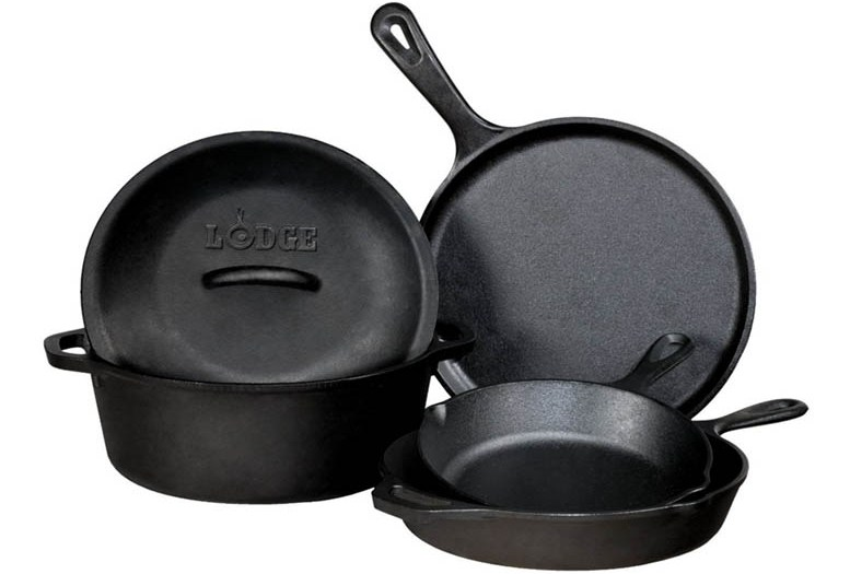 cast_iron_cookware