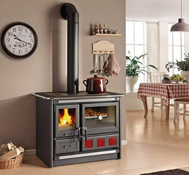 wood_cook_stove