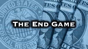 https://i2.wp.com/www.activistpost.com/wp-content/uploads/2020/02/economy-end-game-spiro-1024x576-1.png?resize=305%2C171&ssl=1