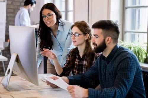 Les essentiels de la communication digitale pour renforcer la marque des organisations et des personnes