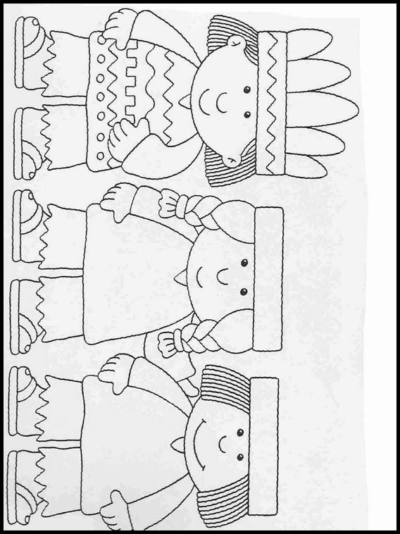 Worksheets Activities For Kids Complete The Drawings 27