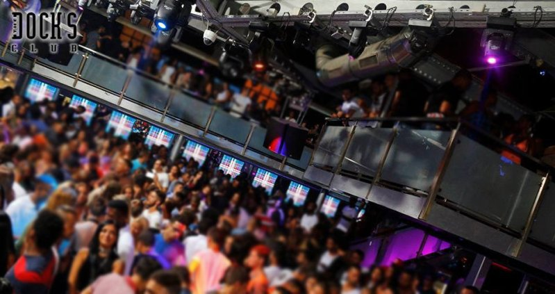 VIP-Club-Entry-Lisbon-Activities-In-Portugal
