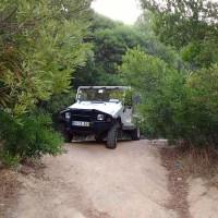 jeep tour cascais