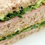 【有吉くんの正直さんぽ 武蔵小杉】 サンドイッチの専門店『横浜サンド」』のお店はどこ?