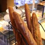 【夜の巷を徘徊する パン祭り】デニッシュ食パン・工場直売 東陽町駅『モンシェール』の場所・メニューを紹介