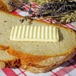 【エブリィ】宇都宮の狭いけど人気のパン屋さん『マツパン』のお店・メニューを紹介 2020/10/28放送