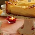 【王様のブランチ #トレンド部】さば味噌のパウンドケーキ 下北沢BONUS TRACK『胃袋にズキュン』のお店・メニューを紹介