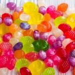【所さんお届けモノです! 】グミ 原宿『キャンディアゴーゴー』のお店・メニューを紹介