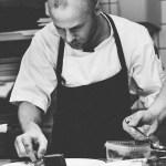 【嵐にしやがれ】クリスピーチキン 西麻布『エスサワダ』のお店・メニューを紹介『市川海老蔵 肉デスマッチ』