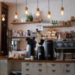 【帰れマンデー 真鶴の絶景カフェ】バナナジュース・プリン『見晴らし台』のお店・メニューを紹介『五郎丸歩』