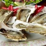 【有吉くんの正直さんぽ 松陰神社前】牡蠣は飲み物!牡蠣の専門店『マルショウ アリク』のお店はどこ?