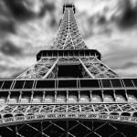 【火曜サプライズ 森星】パリで巡ったお店・スポットを紹介『第2弾 三つ星フレンチシェフのラーメン』