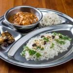 【ヒルナンデス!】印度カリー子 100均スパイス・キャベツで作る『スパイスカレー』のレシピ・作り方 2020/7/16放送