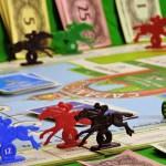 【ソレダメ!海外テーブルゲーム】鈴を磁石で静かに取るゲーム『BELLZ(ベルズ)』の通販・お取り寄せ情報 2021/2/17放送