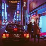 【マツコの知らない世界】ドライブインの世界のまとめ・番組で紹介されたお店の一覧 2019/4/16放送