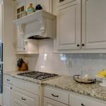 【有吉ゼミ】キッチンのタイル汚れ『ダスキン クリーナークロス キッチン用』の情報・通販方法『トムブラウンみちお』