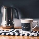 【世界くらべてみたら】平愛梨『トルコ版チョコレートコーヒー』のレシピ 2020/4/29放送