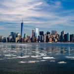 【小籔千豊がニューヨークで巡った場所はどこ? 】アナザースカイ2018/11/9放送