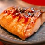 【ごはんジャパン  横須賀】洋風の干物・会って話せる鮮魚店『房竹丸直売所』のお店の場所