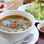 【人生最高レストランで紹介 】DA PUMP  ISSA イラブー料理・イラブー汁定食『カナ』のお店はどこ?