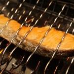 【過ぎるTVで紹介】ご飯のお供 あかふさ『気仙沼  ゴロほぐし塩鮭』の通販方法 2019/10/7放送
