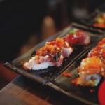 【恵比寿『恵比寿横丁 焼肉寿司』のお店はどこ?予約可 】1周回って知らない話『東野幸治・TOKIO 城島茂』