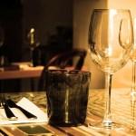【嵐にしやがれで紹介 】横浜 ホテルのシーフードドリア『ホテルニューグランド ザ・カフェ』のお店はどこ?『出川哲朗 横浜グルメデスマッチ!』